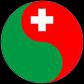 Ihre TCM Praxis in Zürich